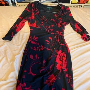 Lauren Ralph Lauren Dresses - Women's clothing
